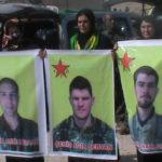 Poginula trojica Amerikanaca u Siriji!
