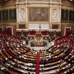 Francuski parlament: pozivi za otvaranje zatvora poput Gvantanama i izraelizaciju bezbednosti!