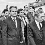 Milošević radio za CIA? Laž! Evo i zašto: