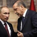Koristi li Rusija konflikt između NATO-a i Turske na pravi način?