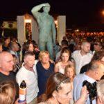 Zašto samo komunisti mogu opravdano kritikovati podizanje spomenika Miri Barešiću?