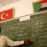Sudan nacionalizuje škole povezane sa Fetulahom Gulenom
