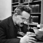 Valter Benjamin – Istorijsko-filozofske teze