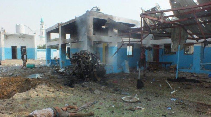 yemen-hospital-800x445