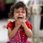 Jemen: Saudijska Arabija bombarduju škole i bolnice