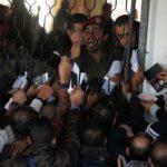Traže od Palestinaca mito od 10.000 dolara da napuste Gazu