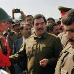 20 godina od smrti socijalističkog predsednika Avganistana