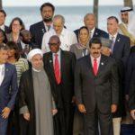 11 ključnih tačaka Deklaracije sa XVII Samita Pokreta nesvrstanih