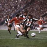 """TV emisija """"Partizan ili Zvezda"""" iz 1983. godine (VIDEO)"""