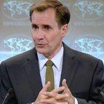 """SAD: """"Neprihvatljivo je da nas sirijski pobunjenici nazivaju svinjama""""!"""