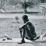 Amputacija udova kao kolonijalna mera vaspitanja