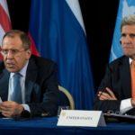 Ključne tačke rusko-američkog sporazuma u Siriji