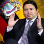 6 meseci nakon usvajanja reforme zakona o radu u Ekvadoru smanjena nezaposlenost