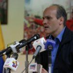 Nastavlja se smanjenje siromaštva u Venecueli
