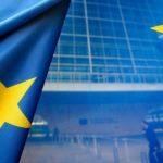 EU traži specijalan status za sirijske Kurde. Otpočele borbe između iračkih Kurda i Irana.