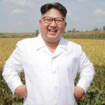 Južna Koreja i SAD uvežbavaju ubistvo severnokorejskog vođe
