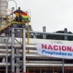 Nacionalizacija u Boliviji povećala prihod od nafte 15 puta