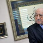 Irački Kurdistan zaplenio Gulenove škole na zahtev Turske!