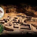 Iračka vojska zvanično zatražila obuku u NATO centru u Jordanu