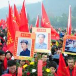 Novi maoizam – velika pretnja kineskoj politici!