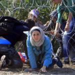 """EU uslovljava Avganistan: """"Prihvatite 80.000 deportovanih ili nema ekonomske pomoći!"""""""