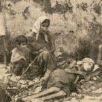 Istoričari tvrde da je Velika Britanija prouzrokovala glad u Iranu koja je ubila više od osam miliona