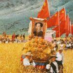 30 miliona umrlih od gladi u Kini? Netačno!