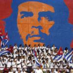 Za 50 godina Kuba obučila preko 80.000 lekara iz siromašnih zemalja!