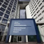 Rusija i afričke države napuštaju Međunarodni sud u Hagu!