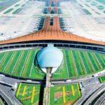 Kina otvara aerodrome za privatni i strani kapital!