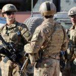SAD planiraju spuštanje padobranaca u Mosul!
