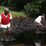 Nigerijci tuže britanske naftne kompanije zbog zagađenja ekosistema, ali u Britaniji!
