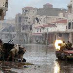Bitka za libijski grad Sirte. Šta se dešava na terenu?