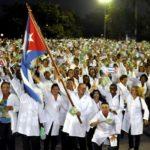 Kuba: 83% zaraženih virusom HIV-a preživi!