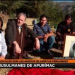 Peru: Sve veća aktivnost Hezbolaha u Latinskoj Americi (VIDEO)