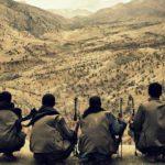 Borci PKK primaju plate od iračke vlade i sarađuju sa šiitskim milicijama!
