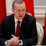 """Erdogan: """"Ne moramo u EU po svaku cenu. Zašto ne sa Kinom i Rusijom?"""""""