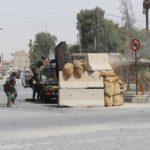Novi sukobi Kurda i sirijske vojske u Kamišliju