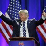 Kako su svetski državnici reagovali na pobedu Trampa