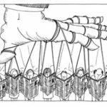 SAD zabranila nezavisne medije?