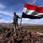 Alepo i geopolitičke igre u Siriji