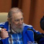 Raul Kastro otkrio javnosti Fidelovu poslednju želju!