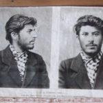 J. V. Staljin – Materijalistička teorija