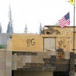 Pao izbor SAD: Kurdi će izolovati Raku, Turska neće biti uključena!
