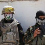 Šiitske milicije integrisane u oružane snage Iraka!