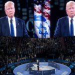 Tramp otkrio karte po pitanju Izraela