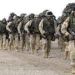 """SAD će produžiti vojno prisustvo u Iraku na """"neodređeno vreme""""!"""