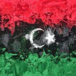 Zapad i Rusija u libijskom haosu