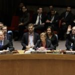 """Koji su pravi razlozi zašto SAD nisu uložile veto na """"anti-izraelsku"""" rezoluciju!"""