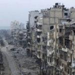 Danska obustavlja vazdušne operacije u Siriji!